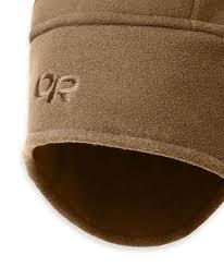 Outdoor Research Windwarrior Hat Hats Coyote Men S Clothing