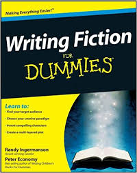 com writing fiction for dummies ebook peter economy com writing fiction for dummies ebook peter economy randy ingermanson kindle store