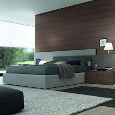 modern italian contemporary furniture design. unique modern absolutely ideas modern italian furniture wonderful decoration contemporary  sensational design intended
