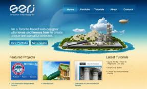 Small Picture Web Design Work From Home Work From Home Web Design Jobs Web