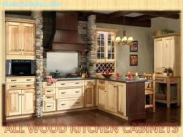 all wood cabinetry custom cabinets refacing kitchen cost stock cabinet manufacturers kitchens all wood cabinetry a wood cupboard factory