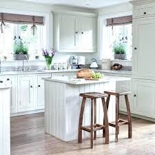 white country kitchens. Small Country Kitchen White Farmhouse Ideas  For Gorgeous Best Kitchens On . R