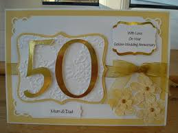 50th wedding anniversary gift ideas for pas india gift ideas