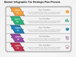 It Strategic Plan Template Powerpoint Strategic Plan Template Ppt