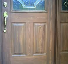 exterior metal door paint steel doorse how to paint steel door chalk paint metal door paint