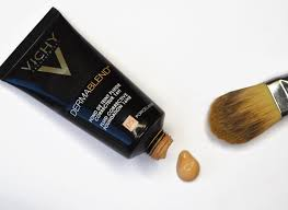 Find Your Perfect Dermablend Shade Escentuals Beauty Buzz
