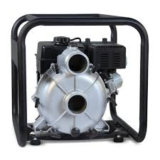 3 inch semi trash water pump champion power equipment gallery image 5 of 5