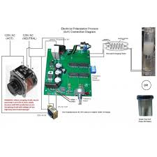 myers duplex pump control panel wiring diagram wiring diagrams myers wiring diagram diagrams and schematics