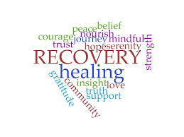 Image result for recovery images