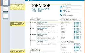 Famous Creative Resume Maker Free Gallery Entry Level Resume