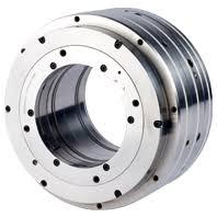 Aura Gas Seals John Crane Mechanical Seals