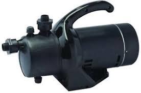 garden hose pump. Image Is Loading 1-2-HP-615-GPH-Portable-Boost-Water- Garden Hose Pump
