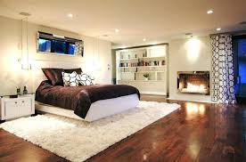 faux fur bedroom rug best white ideas on fluffy rugs pertaining to remodel 18