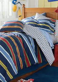 Full Size of Bedding:magnificent Boys Twin Bedding Sweet Jojo Designs  Treasure Cove Ptru1 9670478dtjpg ...