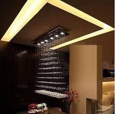 ceiling lighting design. buy 100cm large size luxury new modern design crystal lighting light ceiling