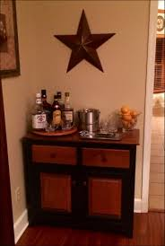 small home bar furniture. unique bar full size of dining roomamazing small bar cabinet furniture mini chest  built in  home