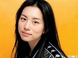 米倉涼子 カットの時に参考にしたい髪型がかわいい芸能人 米倉涼子