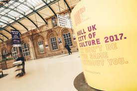 hull city of culture on twitter closing soon our itt embedded image