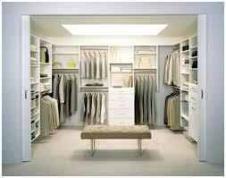 walk in closet ideas. Walk In Closets Ideas Closet Design Layouts Plans And .