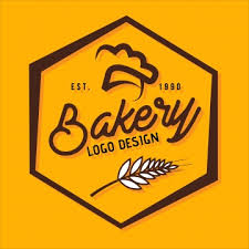 Bakery Logos Design Bakery Logo Png Vector Psd And Clipart With Transparent