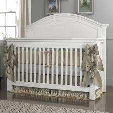 convertible crib sets.  Convertible Dolce Babi Lucca Full Panel Convertible Crib Intended Sets
