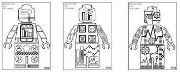 Inspiration Legos Coloring Pages Electrohubclub