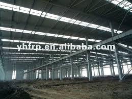 fancy corrugated fiberglass roofing panels translucent roof panel corrugated fiberglass roof panels clear fiberglass panels corrugated fiberglass sheets
