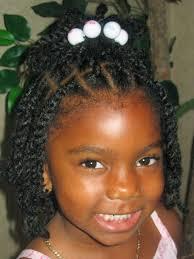 Pretty Girls Hairstyle women hairstyles cute hairstyles for short black girl hair cute 5484 by stevesalt.us