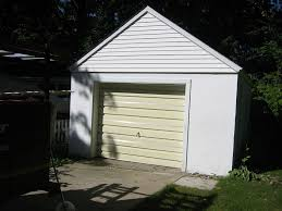 garage door installation portage mi