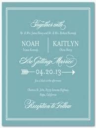 create free invitations online to print create custom invitations online order invitations online make my