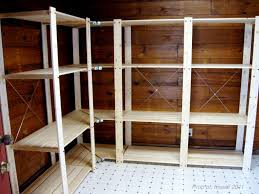 baby nursery appealing ideas about ikea shelves narrow and floating wooden shelf syst medium