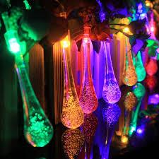 Online Get Cheap Solar Fairy Lights Blue Aliexpresscom  Alibaba Cheap Solar Fairy Lights
