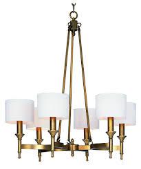 maxim lighting catalog lighting fixture manufacturers usa maxim lighting