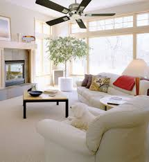 Living Room Settings Bathroom Small Decorating Ideas On Tight Budget Subway Tile Shed