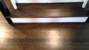 Dark Oak Hardwood Floors Belmont 5 Dark Oak Hardwood Floors