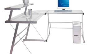 ikea office table. Glass Office Desk Fantastical Modern Modest Images With Astounding Design Table Top Desks Tables Ikea G