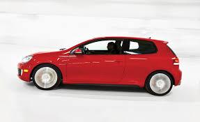 Volkswagen Golf Reviews   Volkswagen Golf Price, Photos, and Specs ...