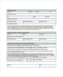 Medicare Card Application Form Pdf Example Good Resume Template