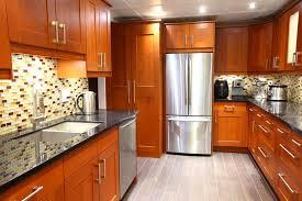 cleaning kitchen cabinet doors. Unique Doors Best Way To Clean Kitchen Cabinet Doors To Cleaning Kitchen Cabinet Doors S
