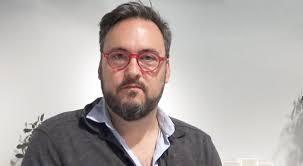 2019 Housewares Design Awards January 29 2019 Housewares Design Awards Ask The Judges Jason Belaire