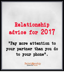 Phone Quotes Enchanting Relationship Advice For 48 Pay More Attention To Your Partner Than