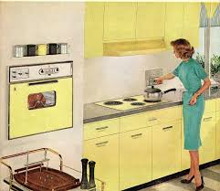 17 best ideas about general electric line diagram cheerful lemon yellow steel cabinets 1960 general electric built ins ge yellow appliances