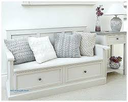 Coat Rack Bench With Mirror Storage Bench With Coat Rack Bench In Hallway Storage Benches And 100