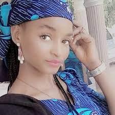 Fatima Muhammad (@Teemsie) | Twitter