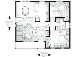 home office planning. Cool Bedroom Floor Plans Home Office Layout Plan Furniture Space Planning And Design Software Interesting T