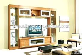 tv wall unit designs for living room wall unit modern living room design stand led set tv wall unit designs for living room