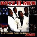 Platinum Collection 2000