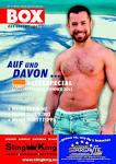 vip sauna resort mannheim deutscher sex filme