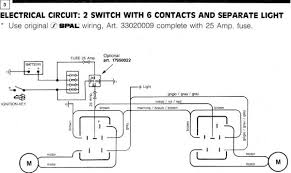 spal wiring diagram wiring diagram schematic spal wiring diagram switches wiring diagram explained auto wiring diagrams spal power window wiring diagram wiring