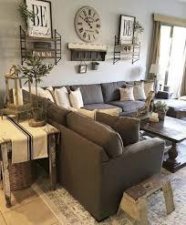 large size of livingroom country living room furniture farmhouse interior design ideas small farmhouse living